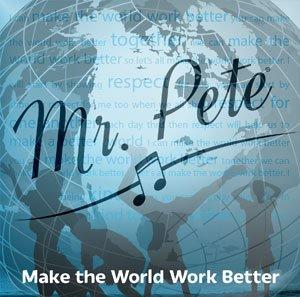 make-world-work-better-album-cover